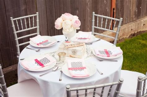 kitchen tea table settings kitchen table sets