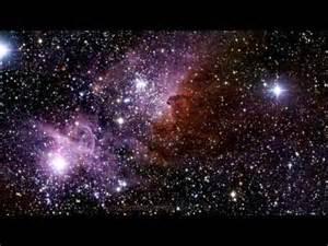 el maravilloso universo de 8478088245 el espacio en alta resoluci 243 n hd 1080 mundo ins 243 lito los casos m 225 s raros y los videos m 225 s