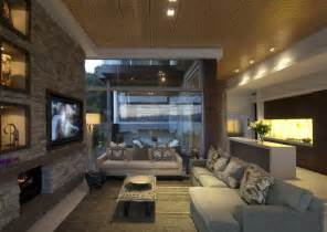 coolest living rooms 13 decorative living room layouts with fireplace and tv