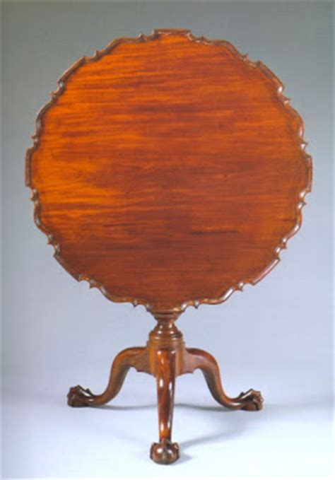 Chip And Dale Antique Furniture by The Buzz On Antiques The Buzz On Chippendale Versus Chip N Dale