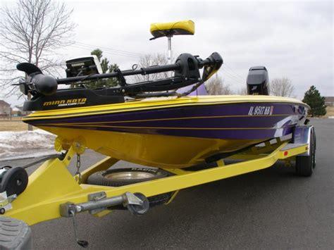 bullet bass boats review garmin software bullet bass boats