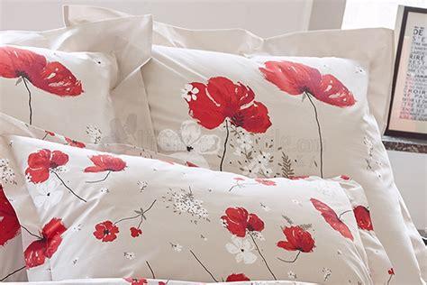 linge de lit linge de lit cybele de tradilinge