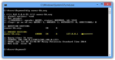 methods  access blocked websites bypassing streamyx