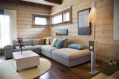 dwelling decor has gathered and amazing collection of 31 guida per sposi spazio casa io e te