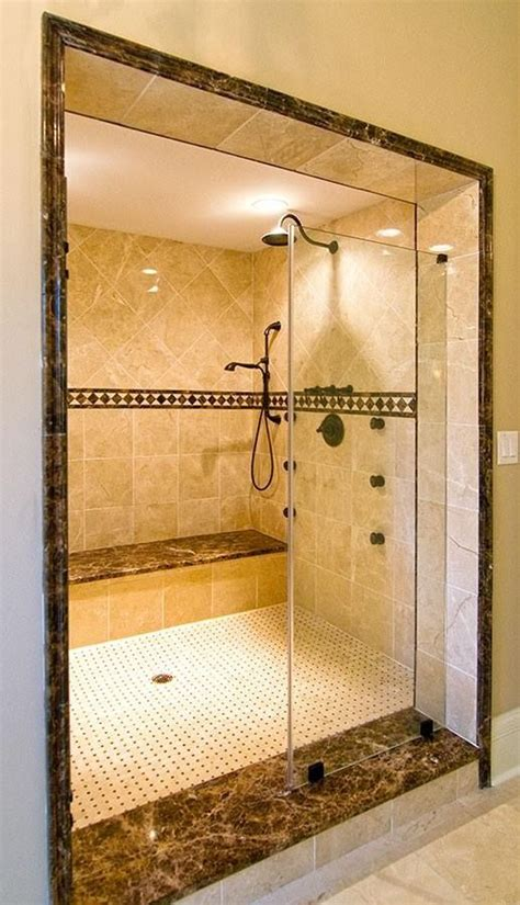 bathroom shower ideas pinterest master bath bathroom ideas pinterest