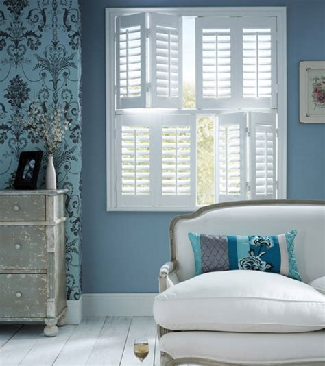 Shutters apollo blinds venetian vertical roman roller pleated and plantation blinds