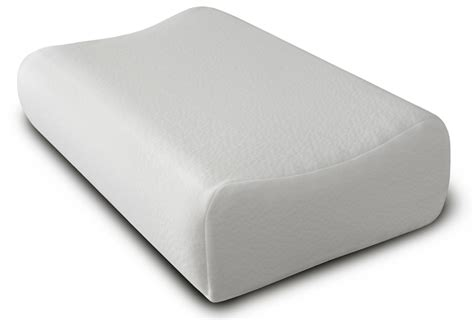 Pillow Chiropractic Sleep Therapy Chiropractic Reviews Productreview Au