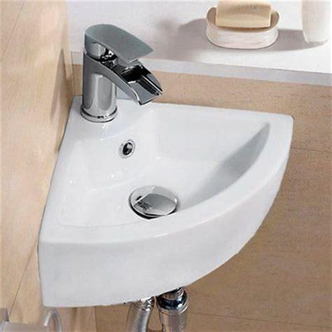 small wash sink wash basins zeppy io