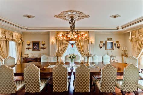 celebrity home design pictures leur maison 224 vendre 224 laval c 233 line et ren 233 ont des go 251 ts