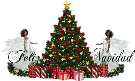 imagenes en movimiento de feliz navidad banco de imagenes y fotos gratis feliz navidad gifs