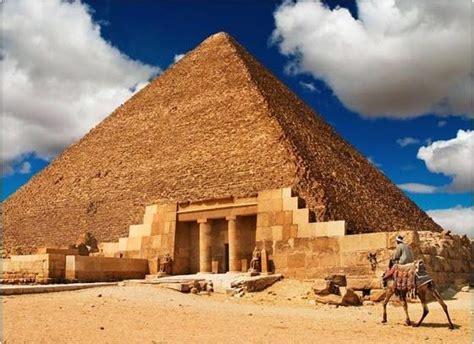 imagenes civilizaciones egipcias civilizaciones antiguas la cultura de egipto