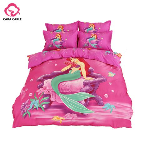 lilo and stitch bed set online buy wholesale lilo stitch bedding from china lilo