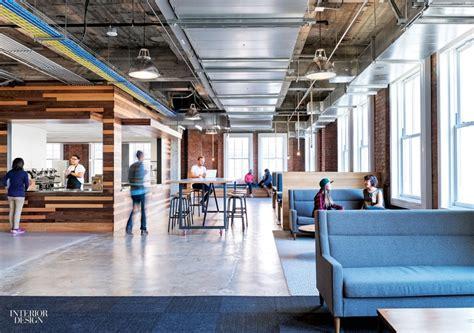 home design stores oakland 2014 boy winner office caf 233 cafeteria