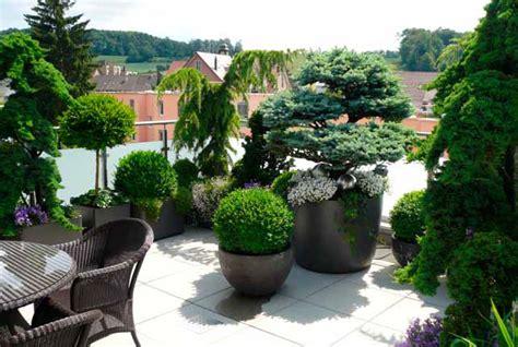 gartenumbau ideen terrassengestaltung tentfox