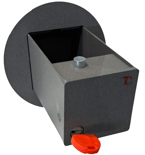 cassetta sicurezza blindino cassaforte di sicurezza ad incasso