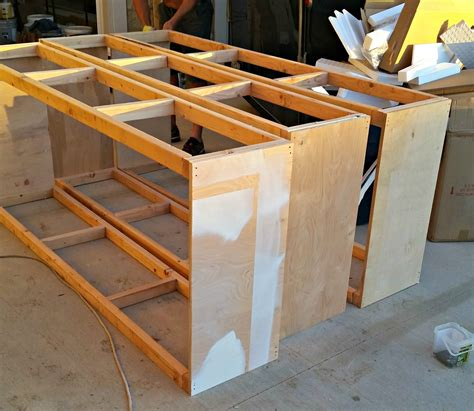how to build a sliding barn door remodelaholic how to build a sliding barn door console