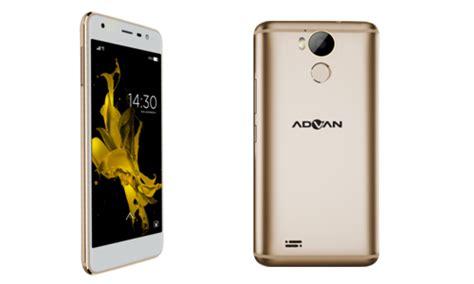 Advan Smartphone G1 New Ram 3 4g Lte Garansi Resmi 1 Tahun spesifikasi lengkap advan g1 selfie tinggal goyang markastekno