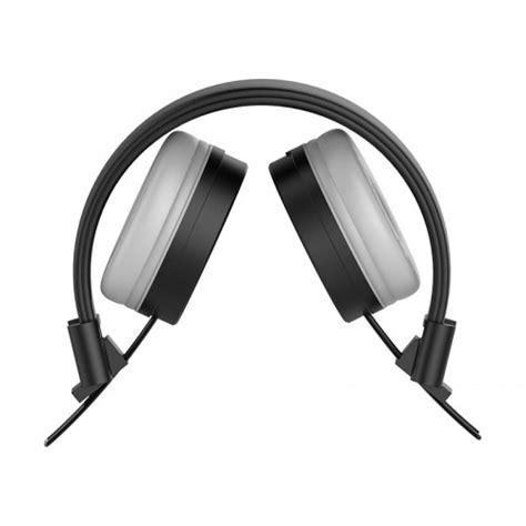 Havit Headphone havit hv h2218d headphone price in bangladesh tech