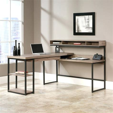 simple l shaped desk 15 diy l shaped desk for your home office corner desk