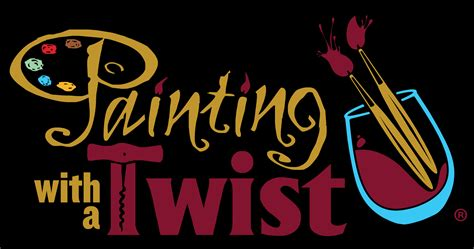 paint with a twist fenton painting with a twist in fenton mi 48430