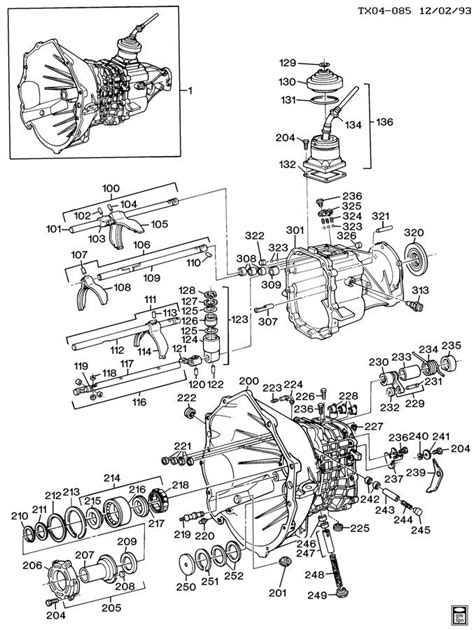 free download parts manuals 1991 nissan sentra engine control vw engine overhaul kit vw free engine image for user manual download