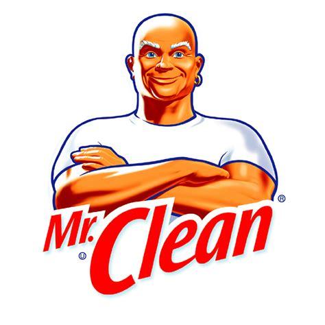 s clean mrclean1