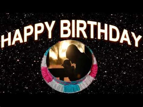 download happy birthday video mp3 happy birthday varsha mp3 song download 8 71mb 187 mp3 songs