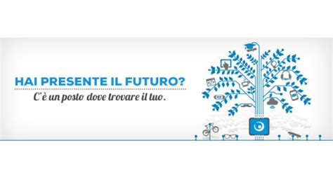 test attitudinali lavoro on line italiaonline offre uno stage retribuito a 30 neolaureati