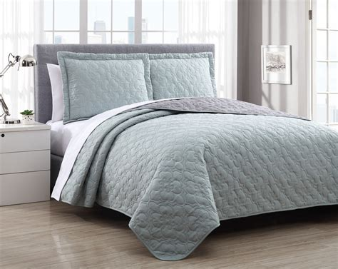Jcpenney Bed Sheets by Jcpenney King Size Bedding Jc Penney Quilts Pertaining