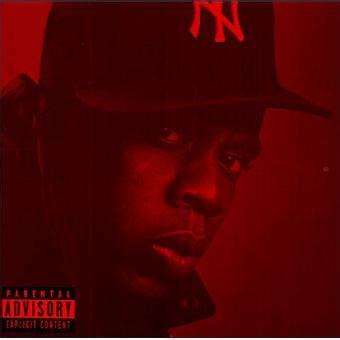 jay z kingdom come album download kingdom come edition deluxe digipack jay z cd album