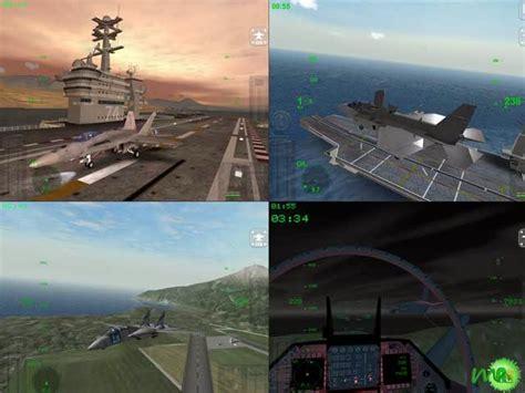 f18 carrier landing apk f18 carrier landing 5 85 apk android apk app free