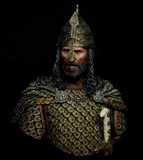 saladin the sultan who vanquished the crusaders and built an islamic empire books saladin by jason zhou 183 putty paint