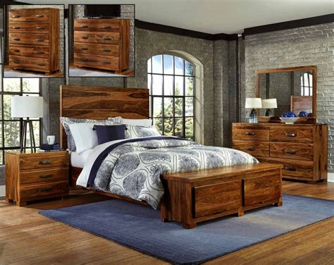 hillsdale bedroom furniture hillsdale wilshire panel storage bedroom set antique