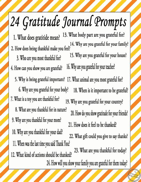 gratitude journal for daily thanksgiving reflection gratitude prompt 102 pages 6 x 9 books diy chalkboard gratitude journals for november planning