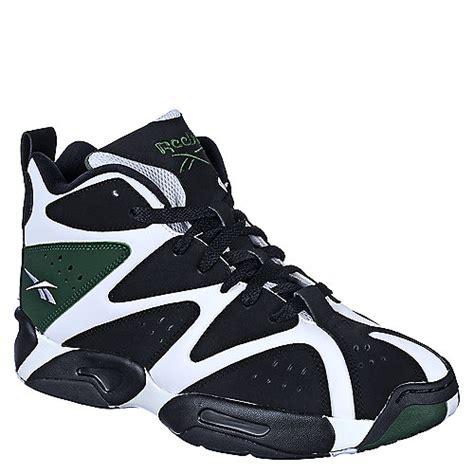 reebok kamikaze basketball shoes buy reebok kamikaze 1 mid basketball shoes shiekh shoes