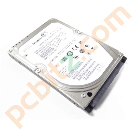 Seagate 2 5 Sata 320gb seagate st9320423as 320gb sata 2 5 quot laptop drive
