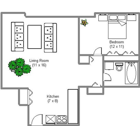 acc floor plan images 3 bedroom apartments montreal rooms montreal apartments for rent at 2150 mackay