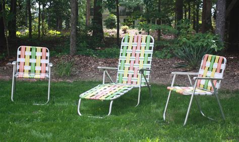 Retro Patio Chair Retro Outdoor Furniture Www Imgkid The Image Kid Has It
