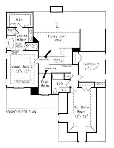 floor plans with 2 master suites 10 multigenerational homes with multigen floor plan layouts