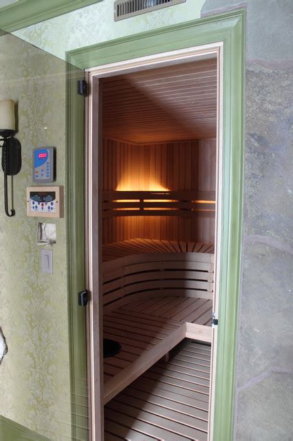 basement sauna kit for more of the inside scoop on architecture and design