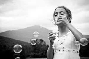 wedding photographer maine : carol savage photography