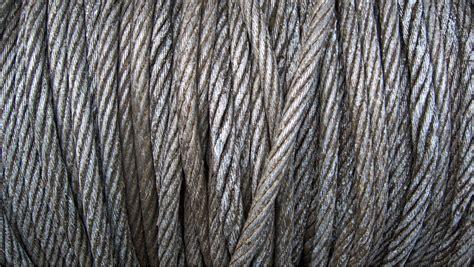 Kabel Setrika Iron Cable Shinyoku free photo steel wire cable iron rope free image on