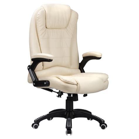 fair 20 reclining office chairs design ideas of best