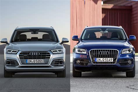 Audi Q5 Preis Neu by Audi Q5 2017 Preise Audi Q5 Fy