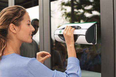 folletto per lavare pavimenti con folletto lavare i vetri non 232 un problema