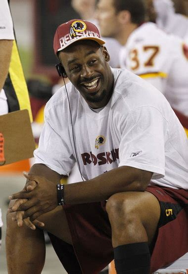 donovan mcnabb bench press from the bench to the bank mcnabb inks five year 78