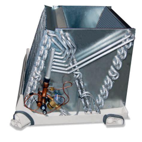 Evaporator Evap Cooling Coil Ac Mobil Mazda 3 New Baru rheem 5 ton 21 quot rcf series evaporator cased coil in 3 5