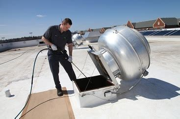 How To Clean Kitchen Exhaust Fan Blades by Best Kitchen Exhaust Fan Photos Amazing Design Ideas