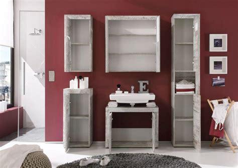 badezimmer unterschrank nussbaum kommode badezimmer unterschrank cancun nussbaum satin
