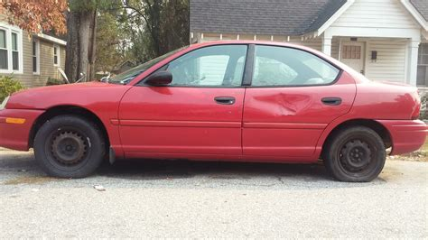 electronic stability control 1998 dodge neon parking system service manual 1998 plymouth neon door handle removal 1998 plymouth neon door handle removal